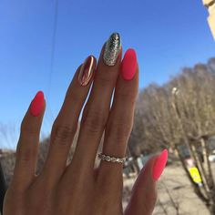 Mar 2020 - french tip nails coffin / french tip nails Nail Swag, Minimalist Nails, Funky Nails, Trendy Nails, Perfect Nails, Gorgeous Nails, Cute Acrylic Nails, Cute Nails, Gel Nails French