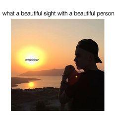Beautiful :) Pinterest: JustDreamBig♡