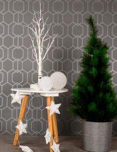 Belysning til jul og advent   Hageland.no