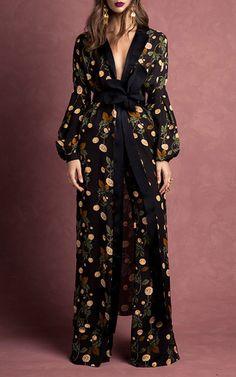 Johanna Ortiz Look 55 on Moda Operandi