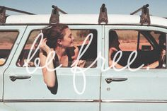 How To Plan a Cheap Student Road Trip. Plan the ultimate road trip with friends this summer. Travel up and down the country or take a flight aboard. Road Trip Soundtrack, Road Trip Playlist, Summer Of Love, Summer Time, Men Summer, Style Summer, Summer Days, Summer Things, Simple Things
