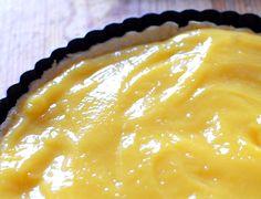 Lemon Curd, Pie, Recipes, Food, Torte, Cake, Fruit Cakes, Recipies, Essen