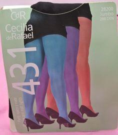 Ellen Tracy 3 Pair Pink Combo Stretchy Slipper Socks Women's 9-11 NWT