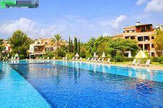 Venta de casas/pisos PISO EN OLIVERES DE BENDINAT - CAMPOGOLF Islas Baleares - Nuevo Mundo Anuncios