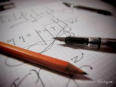 Diseñando-escribiendo