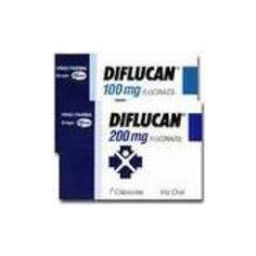 Buy diflucan canada