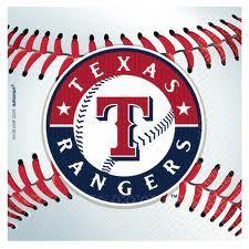Texa Rangers baseball - Google Search Texas Rangers Players, Tx Rangers, Rangers Baseball, Baseball Party, Baseball Stuff, World Series, Texas Cowboys, Dallas Cowboys, Baseball Wallpaper