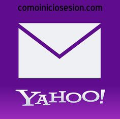Iniciar sesión Yahoo Mail http://comoiniciosesion.com/iniciar-sesion-yahoo/ #iniciarsesionyahoo http://comoiniciosesion.com #iniciaryahoomail tutoriales para aprender a iniciar sesion en Yahoo