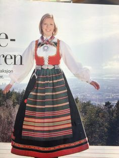 Vestfold bunad Folk Costume, Costumes, Going Out Of Business, Looking For Someone, Traditional Dresses, Norway, Custom Made, Scandinavian, Elsa