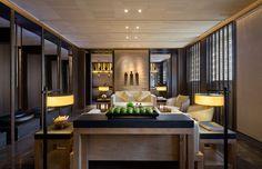 The East Hotel Hangzhou - Hangzhou | Venere.com
