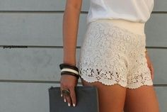 I want that !!! ♥