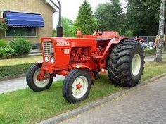 Afbeeldingsresultaat voor belarus tractor oldtimer