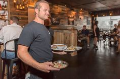 Meat and greet: Swine & Co. opens in Vero Beach - w/photos