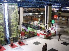 """""""Aeroporto Internacional de Curitiba"""". # Curitiba, Brasil."""