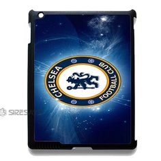 Chelsea Football Club FC ipad case, iPhone case, Samsung case     Get it here ---> https://siresays.com/Customize-Phone-Cases/chelsea-football-club-fc-ipad-case-best-ipad-mini-case-ipad-pro-case-custom-cases-for-iphone-6-phone-cases-for-samsung-galaxy-s5/
