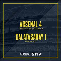 Uefa (4-1)