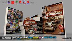 Adobe After Effects adalah software animasi profesional ...
