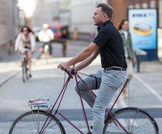 http://urbancycling.it/9218-l-incredibile-bicicletta-pedersen/