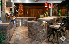 shape of fireplace in background bbq outdoor kitchen built built in outdoor gas fireplace build an outdoor fireplace