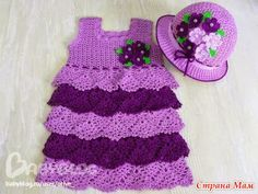 summer dresses for girls, crochet pattern | make handmade, crochet, craft