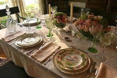 coalport china patterns - Yahoo Image Search Results