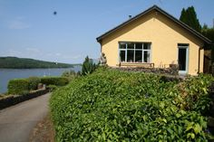 Pembroke Dock self cateringholiday cottages and homes - Holiday rentals in Pembroke Dock, UK Wales with golf