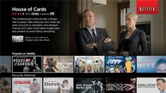 Movie & TV Channels | Roku Streaming Player