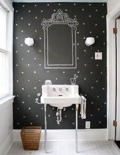 decoracao-de- banheiro-que- cabe-no-bolso (3)