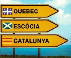 #germandejuana #germandjuana #si #1octubre #referendum #independencia #catalunya #independence #catalonia