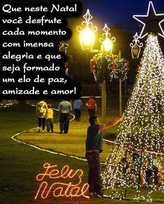 blogAuriMartini: As Melhores Mensagens de Feliz Natal http://wwwblogtche-auri.blogspot.com.br/2015/12/as-melhores-mensagens-de-feliz-natal.html
