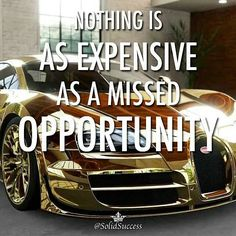 @solidsuccess - #hustle #hustler #entrepreneur #entrepreneurship #businessowner #onlinebusiness #entrepreneurs #Wealth #workethic #workhard #hardwork #noexcuses #productivity #ambition #gogetter #success #inspiration #passion #goals #luxury #opportunites #expensive #successful #motivational #inspirational #quote #quoted #quotes #qotd
