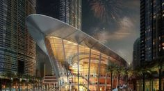 Dubai: Spanish opera tenor Placido Domingo will perform the first show on 31st August 2016 at Dubai Opera, a 2,000-person capacity multi-purpose venue in Downtown Dubai. This will be part of 49 initial events that will continue throughout the year.