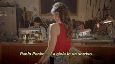 Paolo Penko - Florence #paolopenko