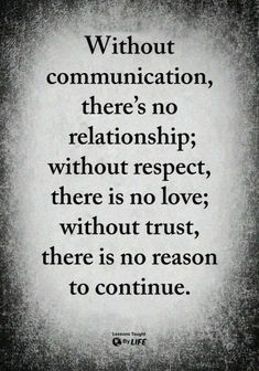 Wise Quotes, Quotable Quotes, Great Quotes, Words Quotes, Quotes To Live By, Deep Quotes, Qoutes, Quotes On Drama, No Hope Quotes