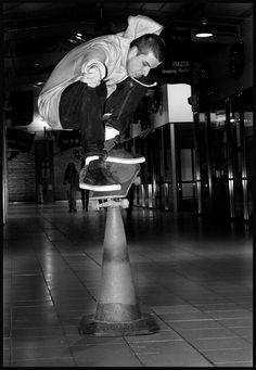 This was taking in Swansea city at a shopping center at night. We went on a skate road trip and ended up coming here for some great shots to be taken shame i can't join in and skate