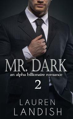 Dating in the dark lauren