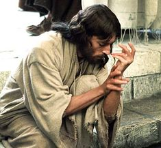 Jesus of Nazareth~ Great Religion Films