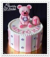 Birthday Cake, Desserts, Menu, Album, Food, Pies, Tailgate Desserts, Menu Board Design, Birthday Cakes