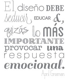 april greiman frases - Buscar con Google