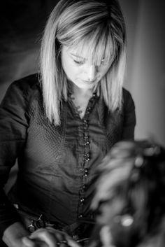 Carla Pamato - Coiffeuse - Salon «le Boudoir» à Crestet. #salondecoiffure #crestet #coiffeuse #frenchhairdresser #hairdresser #hairdresserlife #hairstylist #hair #instahair #haircolor #haircut #hairstyle #style #colorstyle #cute #beauty #lady #blondehair #makeup #fashion #girl #cheveux #vaison #vaisonlaromaine #entrechaux #malaucene