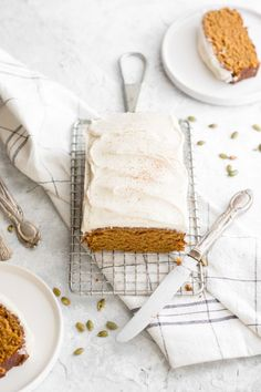 ... pumpkin bread wi