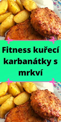 Ethnic Recipes, Fitness, Food, Essen, Meals, Yemek, Eten
