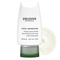 Pevonia Botanica Dry Skin Mask at DermStore