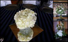 http://1.bp.blogspot.com/-hvFnf-Fjx08/T6u0ZExcynI/AAAAAAAABCI/3FVsiNZPo8o/s1600/April+Weddings+20126.jpg