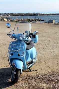 Vespa LX 150 Stonington, CT