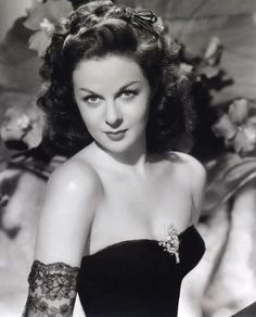 """Hedy Lamarr; (9 November 1914 – 19 January 2000) was an Austrian and American actress and inventor. After an early film career in Germany, which culminated in her controversial nude scenes in the film Ecstasy. She moved to Hollywood & became a star during the studio's golden age. She was called the """"most beautiful woman in Europe"""". Her frequency-hopping idea is a basis for modern spread-spectrum communication technology, such as Bluetooth, used in Wi-Fi network connections."""