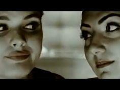 ▶ Alain Souchon - Foule sentimentale (Clip officiel) - YouTube