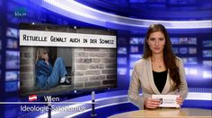 Rituelle Gewalt auch in der Schweiz | 07. Januar 2017 | www.kla.tv/9679