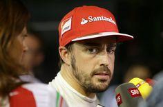 Fernando Alonso habría pedido su salida deFerrari según La Gazzetta dello Sport.