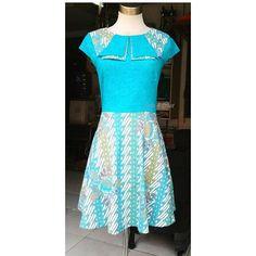 Wonderfull design with unique patterm Batik wear for whole family ... ♥♥♥ // 744EBCAD - goju.id (LINE) // #batiksolo #batikindonesia #sarimbit #batiktulis #fashion #fashionblogger #indonesianblogger #ootdbatik #ootdindo #ootd #ootdfashion #babyootd #bigsizeshop #preweddinggown #batikcap #onlineshoppingindonesia #olshopindonesia #vsf #vsco #instafashion